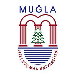 Muğla Sıtkı Koçman University